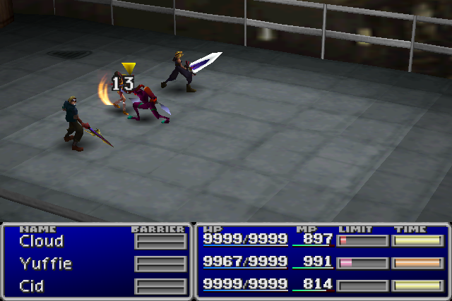 File:FFVII Propellar Sword.png