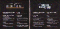 FFXIV BTF OST Booklet2