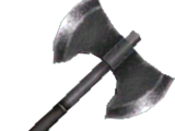 Axe (weapon type)