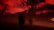 FFXV-Red-World-Long-Night
