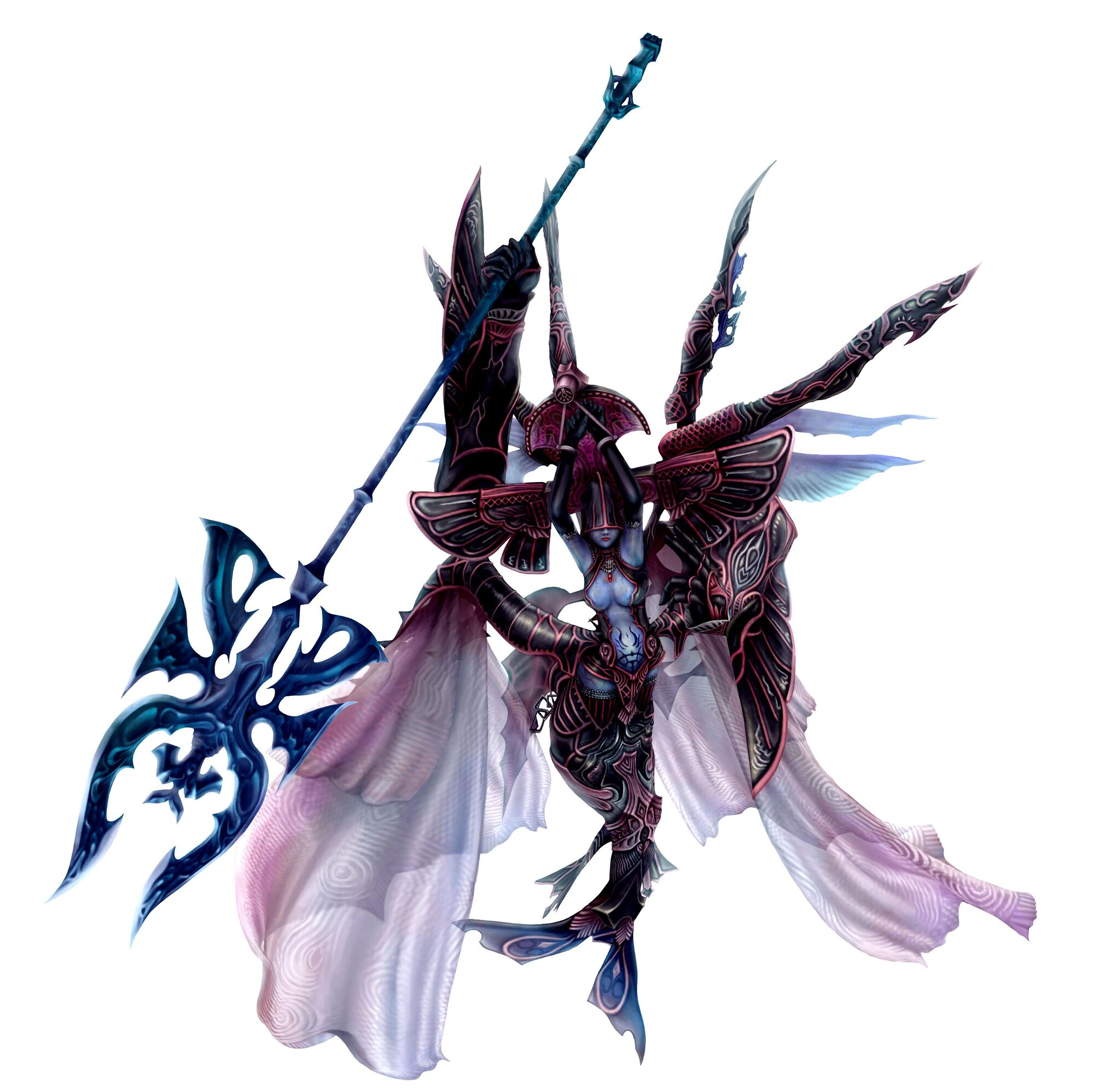 Mateus Ivalice Final Fantasy Wiki Fandom Powered By