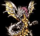 Shinryu (Dissidia)