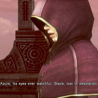 <i>Final Fantasy Type-0</i>