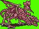 ZombieDragon-ffv-gba