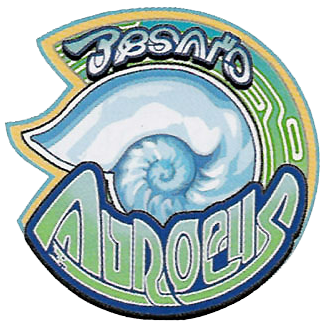 File:Aurochs nobg.png