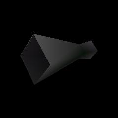 Black M-Phone