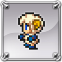 DFFNT Player Icon Krile Mayer Baldesion FFRK 002
