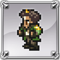 DFFNT Player Icon Sazh Katzroy FFRK 001