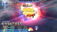 DFFOO Force Symphony