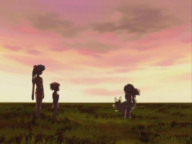 File:Episode 11 Chobi Leaves.png