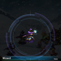 Wizard (2).