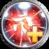 FFRK Ashura SB Icon