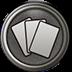 FFRK Gambling Gear Icon