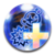 FFRK Moon's Grace I Icon