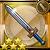 FFRK Platinum Sword FFT