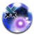 FFRK Ripples of Magic Icon