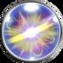 FFRK Seraph Blade Icon
