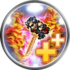 FFRK Unknown Auron SB Icon