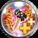 FFRK Unknown Auron SB Icon