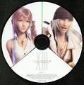 FFXIII LE OST Disc2