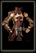 FFXII Grand Armor