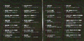FFXIV TFEOF OST Booklet3