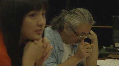 FFXV Multiplayer Expansion Comrades - Nobuo Uematsu & Emiko Suzuki Guest Composer Trailer w subs