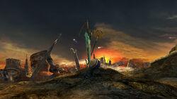 Final Fantasy X Opening