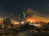 Armas de Final Fantasy X
