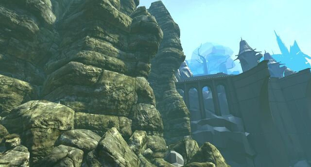 File:Fortress1.jpg