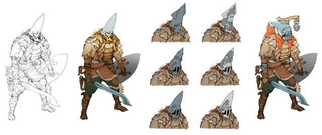 File:Fortress - Weird Warrior.jpg