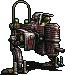 PFF Striker Type-0