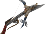 Penetrator Crossbow (Final Fantasy XII)