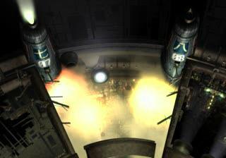 File:Sector7 destruction.jpg