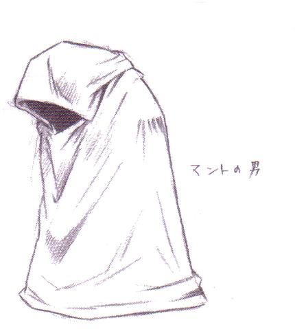 File:Sephiroth Clone Artwork.png