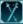 Храброе-сердце-иконка-ФФ15