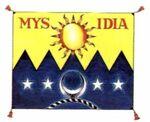 447px-Mysidia Flag