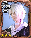 463a Thancred