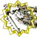 Badge-315-6