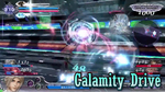 DFF2015 Calamity Drive