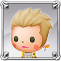 DFFNT Player Icon Balthier TFF 001