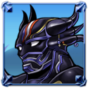 DFFNT Player Icon Cecil Harvey DFFOO 002
