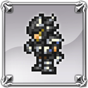 DFFNT Player Icon Estinien Wyrmblood FFRK 001