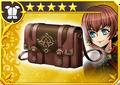 DFFOO Suzaku's Bag (0)