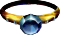 FF7 Reflect ring.png