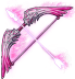 FFBE Unknown Bow
