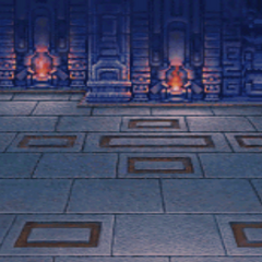 4th and 5th floor battle background (PS).