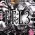 FFL3 wiki icon