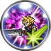 FFRK Abyss of Magic Icon