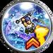 FFRK Anchor Crash Icon